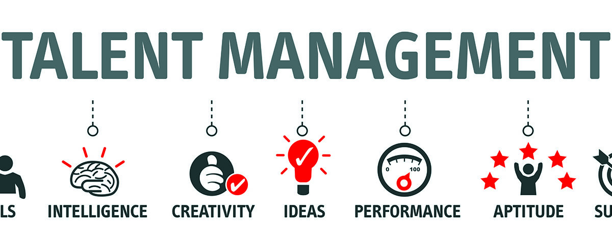 How the Talent Management Institute is rebooting Talent Management