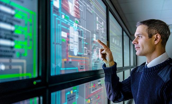Landscape Of U.S. Smart Meter Data Management Market Outlook: Ken Research