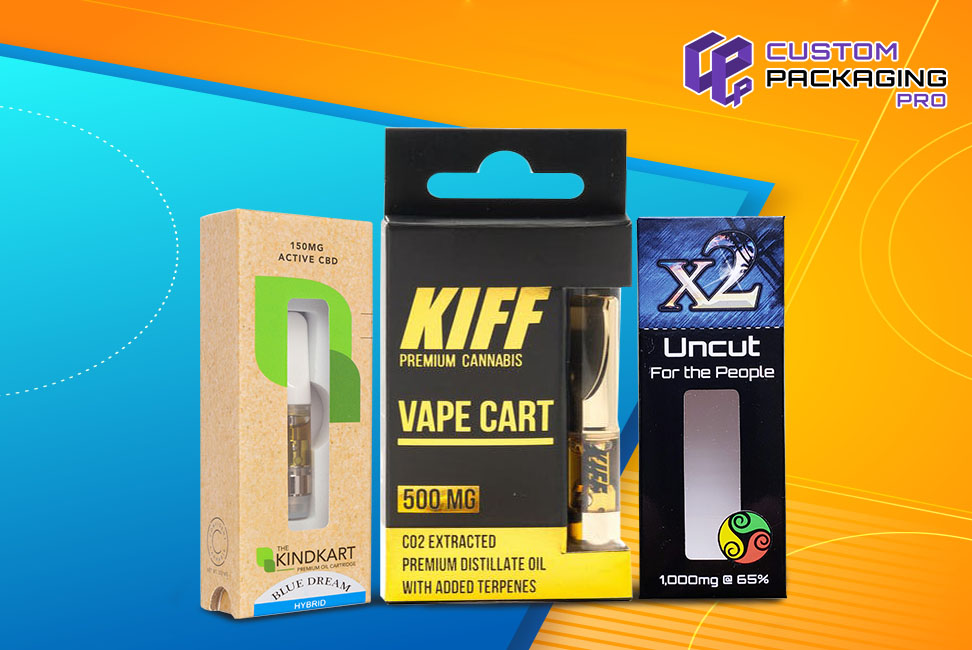 Vape Boxes – Know what's Right for You