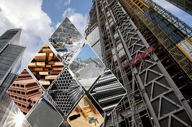 Growing Trends In Vietnam Building Materials Market Outlook: Ken Research