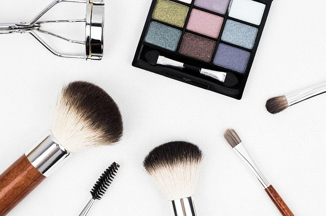 Bio-Based Cosmetics and Personal Care Ingredients Market On-Going Demand, Growth and Forecast 2019-2029