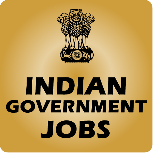 The Ultimate Guide To Government Jobs In Railways And Banking Sector