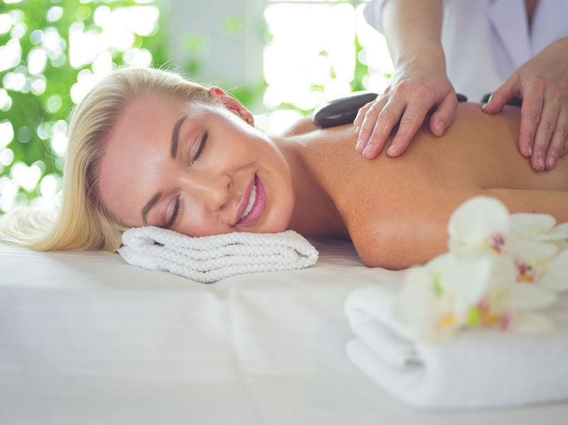 Things To Remember Before Getting A Massage
