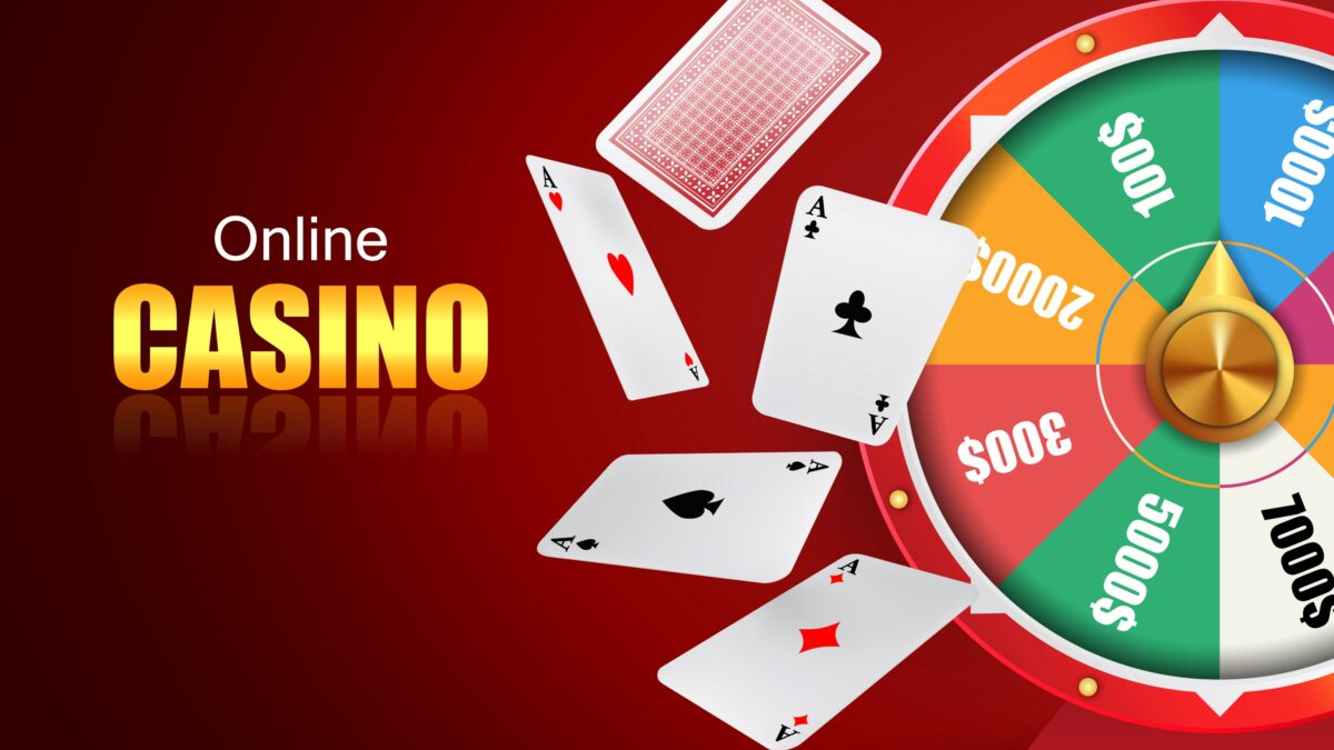 Factors to Check Before You Choose Any New Online Casino Site