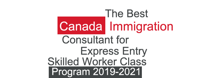 How Best Immigration Consultant In Pakistan Can Ease Your Pain.