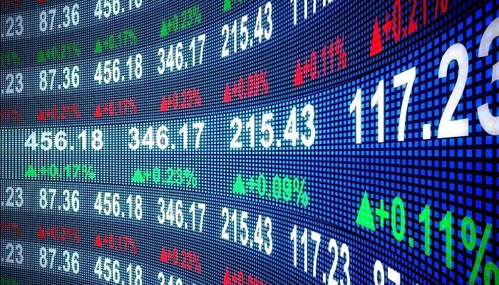 Landscape Of Armenia Stock Market Outlook: Ken Research