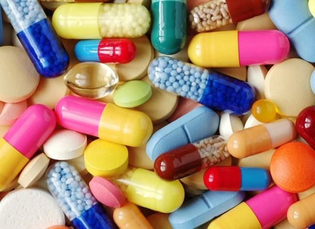 Speedily Advancement In Immunosuppressants Market Outlook: Ken Research