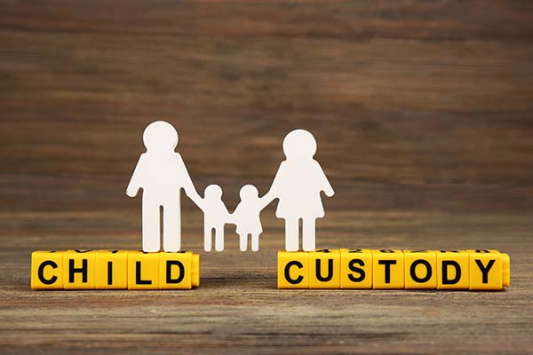 HOW PRIVATE DETECTIVES CAN HELP IN CHILD CUSTODY CASES