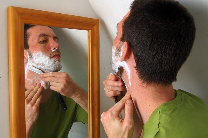Foremost Growth in Shaving Preparations Global Market Outlook: Ken Research