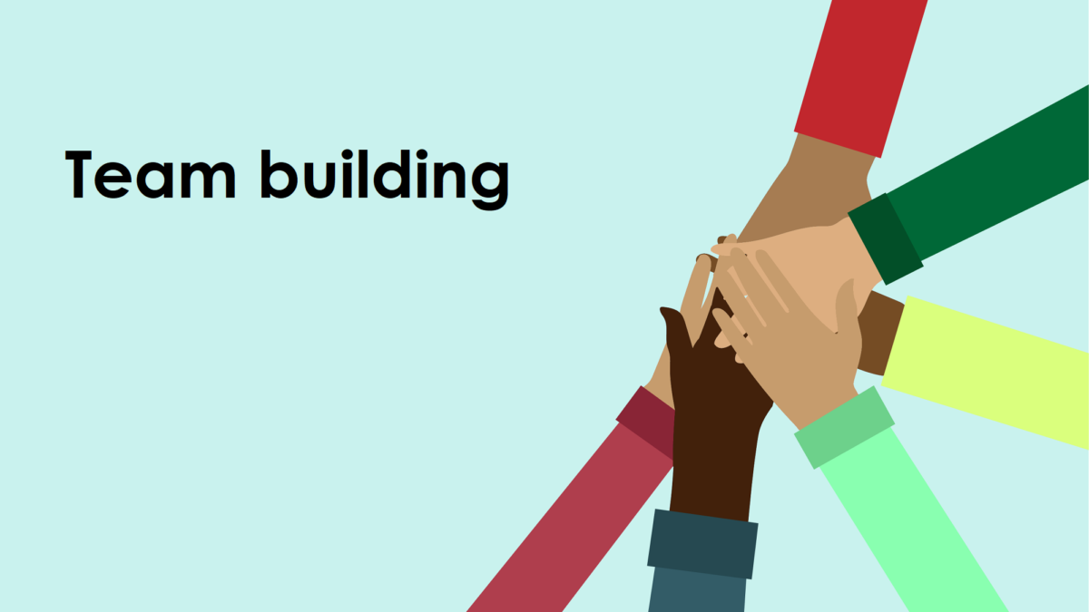 4 Effective Strategies for Corporate Team Building