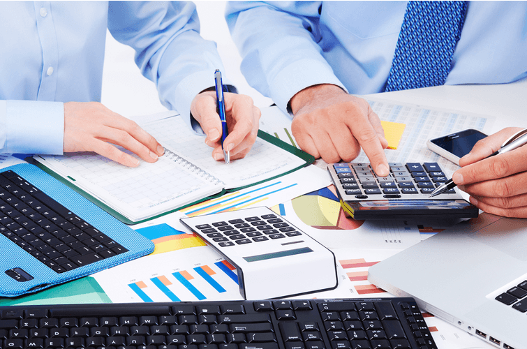Quick books online accounting-the best option for modern day firms