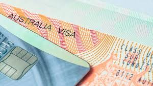 Informative Guide About The ETA Visa 601