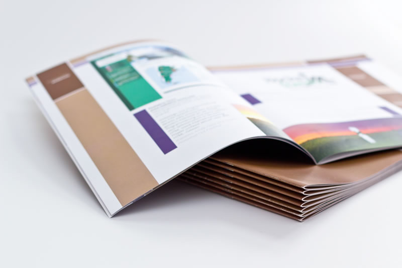 Benefits of Catalog Printing Service to Your Business