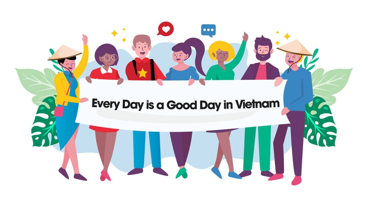 Top 15 Cultural Festivals in Vietnam to Check Out for a Local Experience