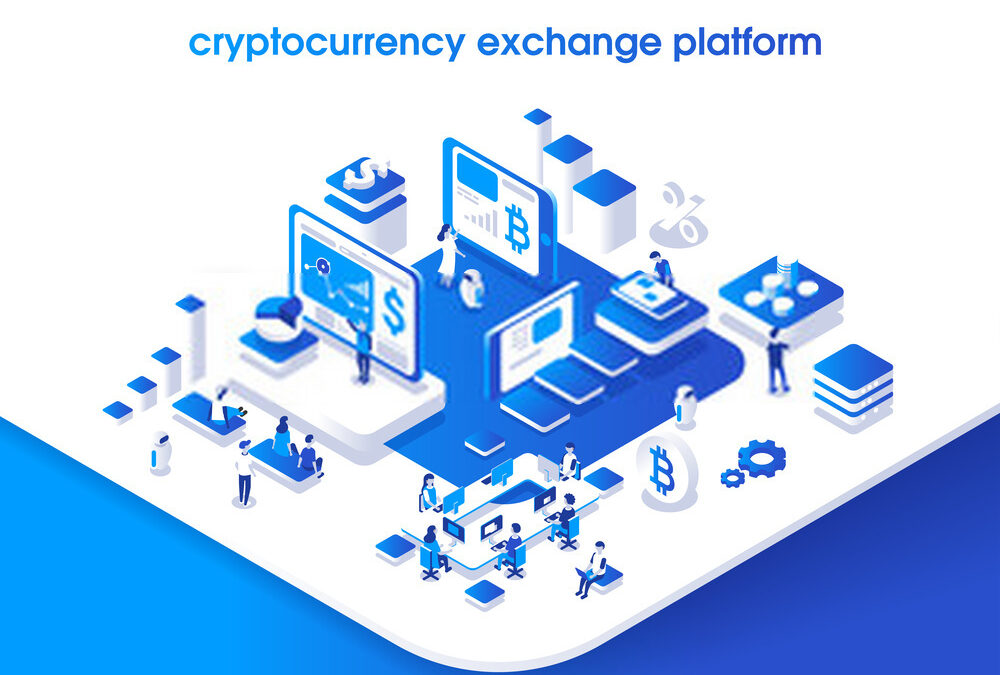 A Thorough Understanding Of Cryptocurrency Exchange Development