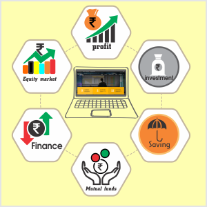 online-stock-trading-courses