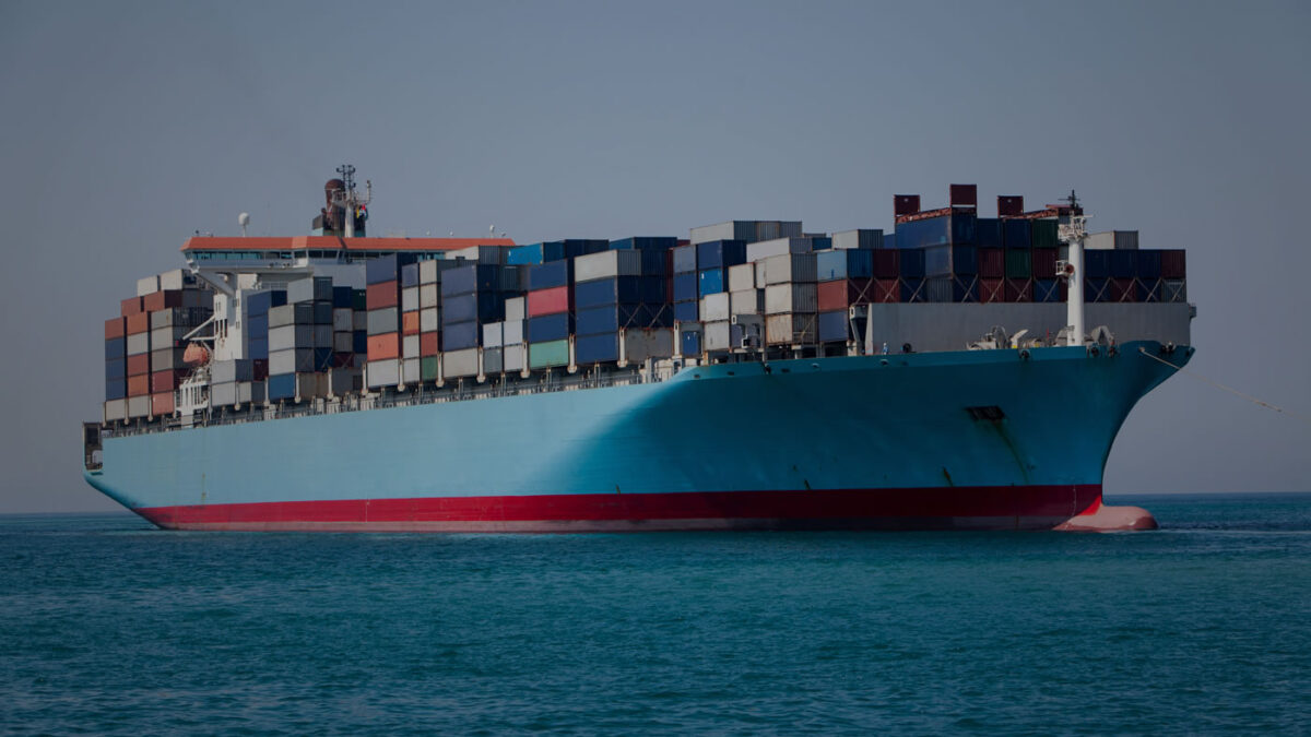 What To Expect From Best International Shipping Company?