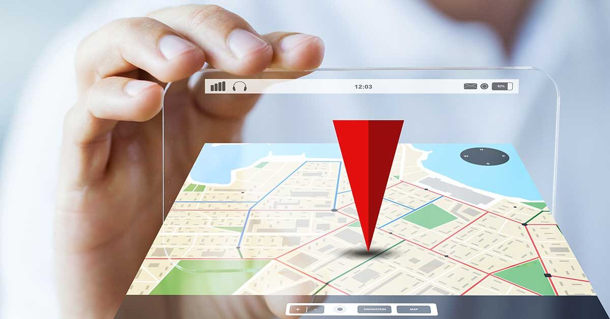 Best Ways To Rule Local SEO For Small Business