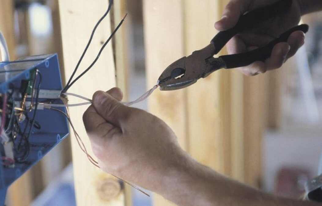 The Most Frequently Faced Electrical Faults in Your Home and the Probable Causes!