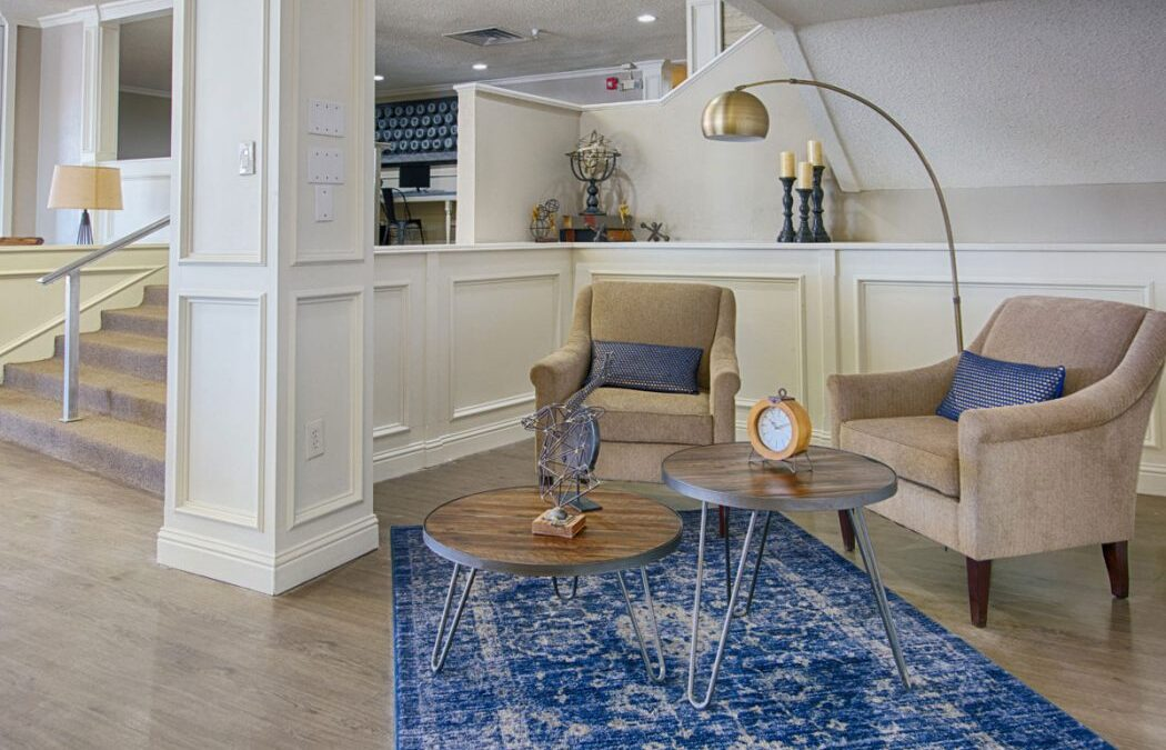 Everything You Need To Know About Luxury Apartments For Rent In Lubbock