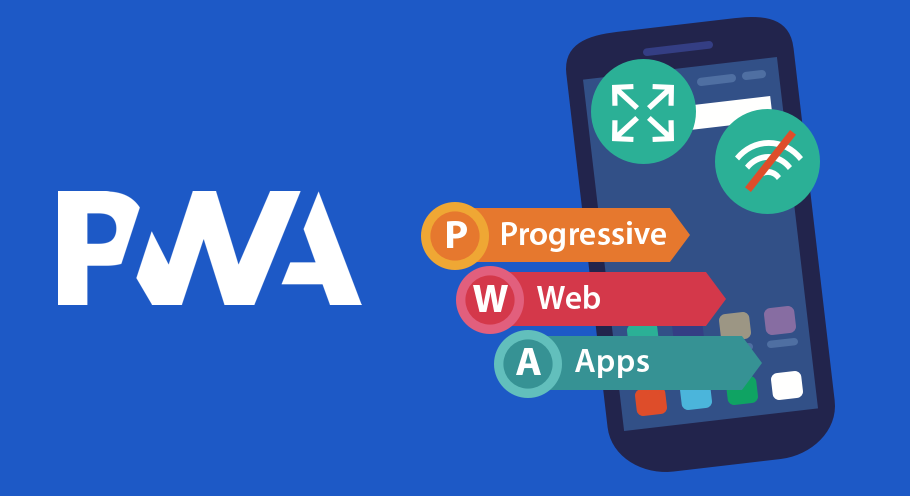 Progressive Web Apps Everything you need to know about PWA