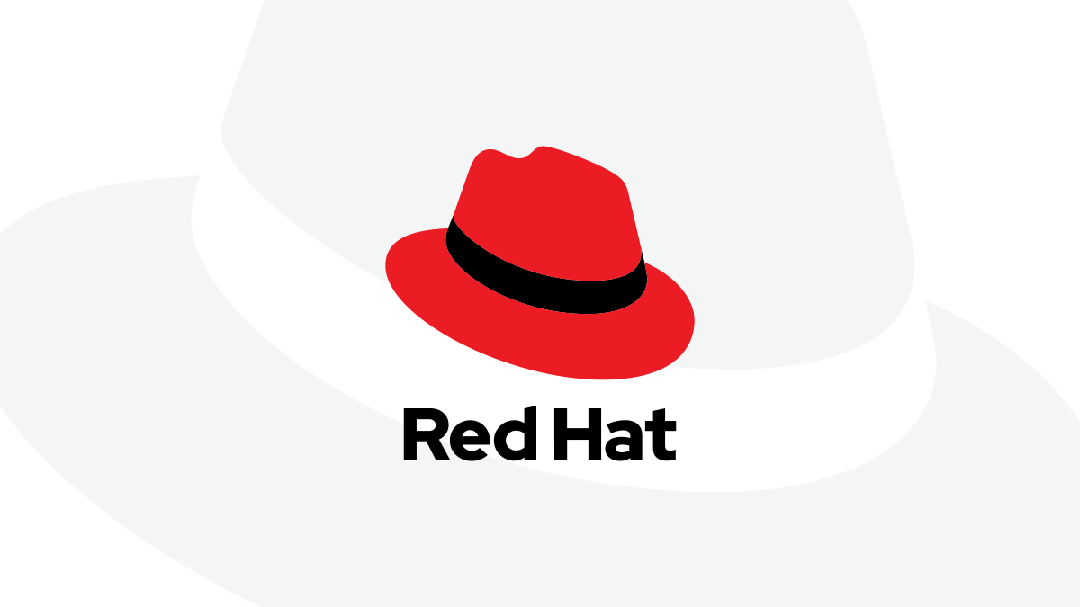 Red hat support services – providing a stronger base to the business organizations