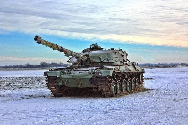 Ground Defense System Market Global Professional Survey Report 2024