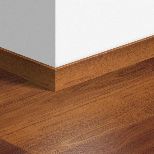 What is Wooden Skirting?