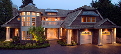 Why Top Real Estate Agent in Toronto is Important?
