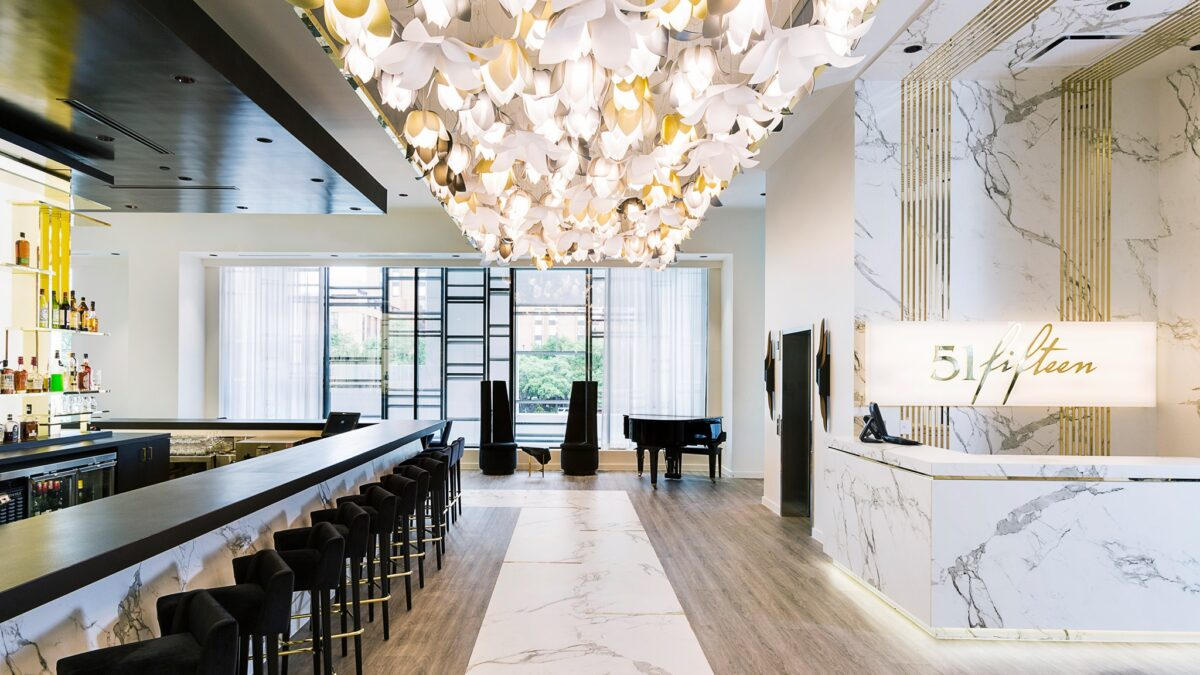 How to Emphasize on Finding the Best Interior Design Services near San Francisco