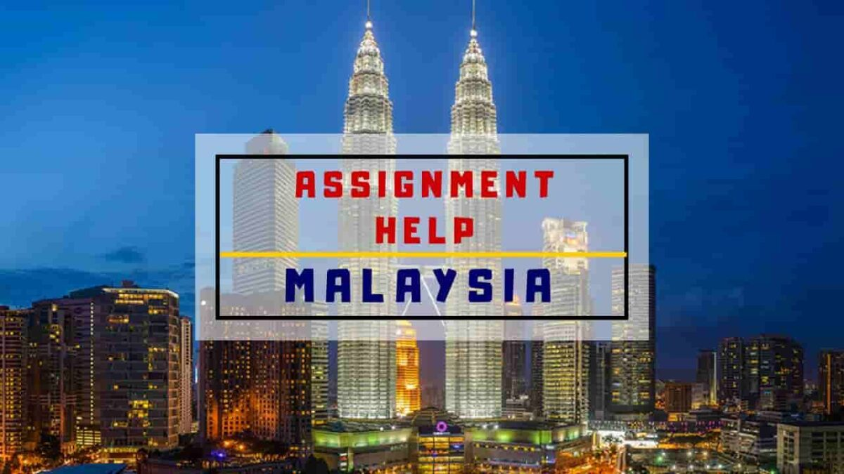 Nursing Assignment Help By Medical Experts.