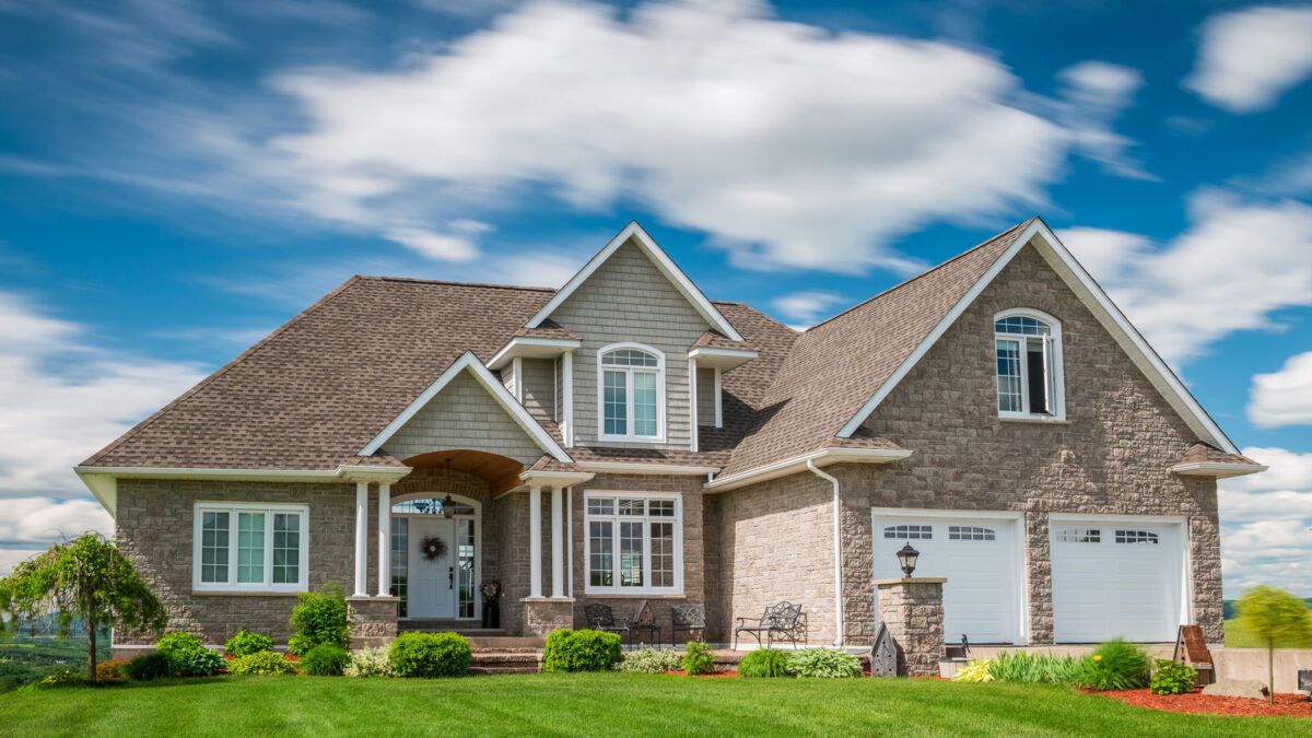How To Find The Home Valuation Before Selling Your Property