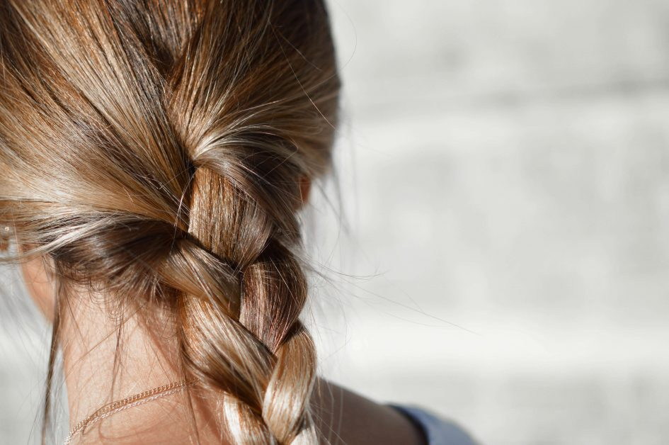 Why Choose Best Unisex Salons in Gurgaon?