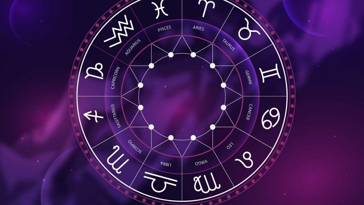 Rahu Dosha In a Horoscope