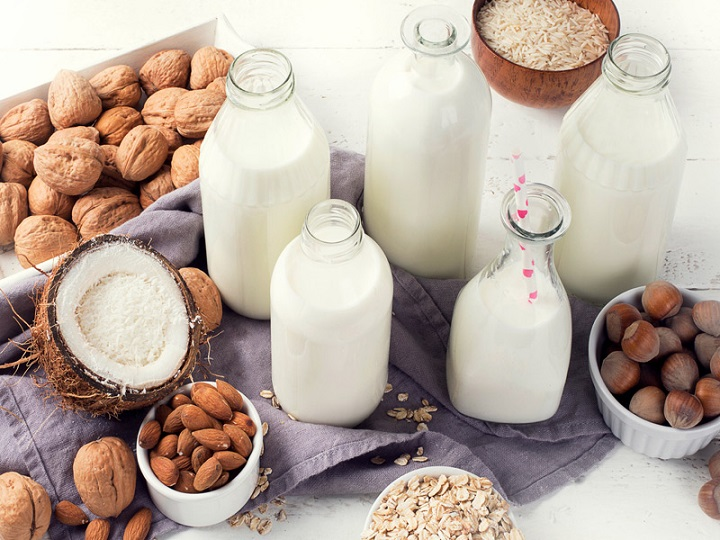 Profitable Insights of Daily Based Beverages Market Outlook: Ken Research