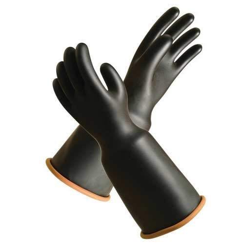 Growth in Construction Sector Expected to drive Global industrial Gloves Market: Ken Research