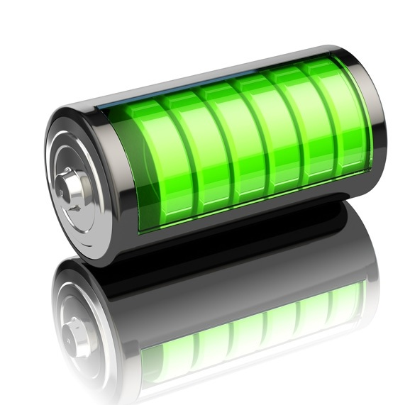 Increasing Scenario Of Secondary Batteries Global Market Outlook: Ken Research