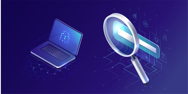 Different Trends In Global Security Information And Event Management Market Outlook: Ken Research