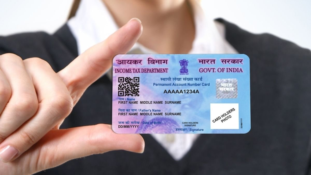 What are Some Interesting Facts about PAN Card