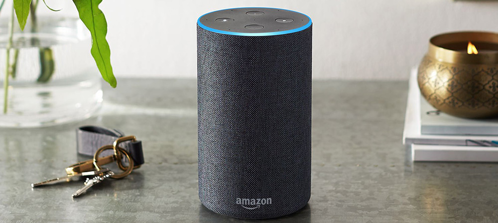 Amazon Alexa Issues: How to Fix The Most Common Issues