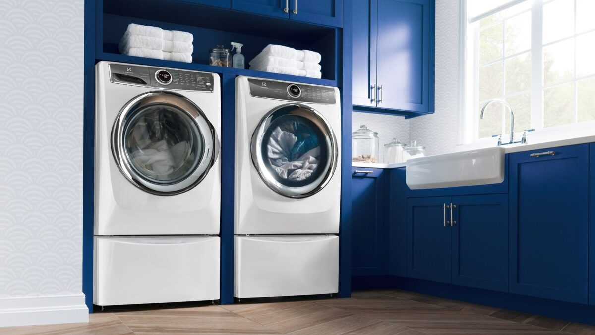 Things to Know and Check Before Buying a Home Appliance