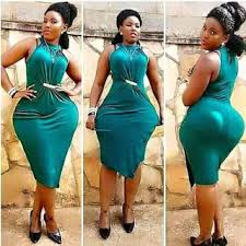 Botcho Cream Yodi Pills ][( +27733399345 )][Hips Bums Enlargement In Germiston.