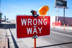 Accounting Errors for Property Managers
