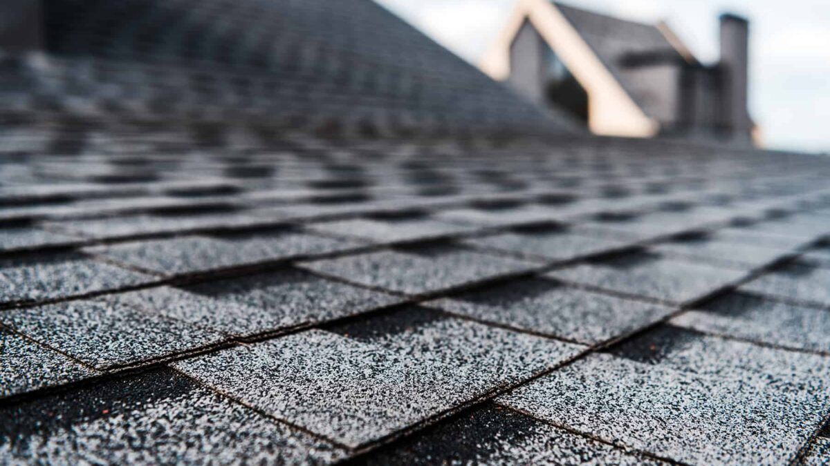 What Questions Should You Ask When Getting A New Roof?