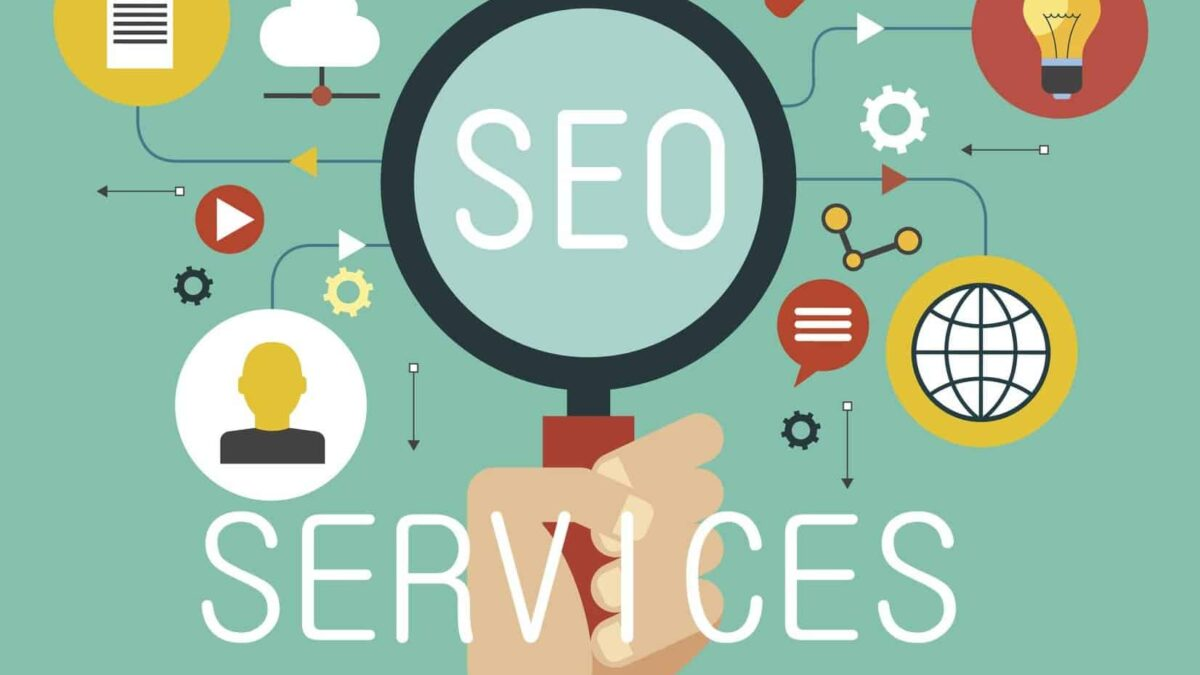 Know How to Find a Top-Quality yet Affordable Search Engine Optimization Services