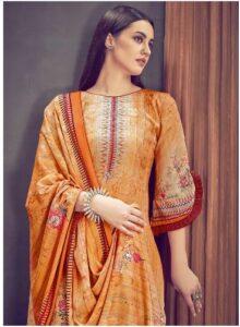, Incredible About Wedding Gown Kaftans & Designer Salwar Kameez