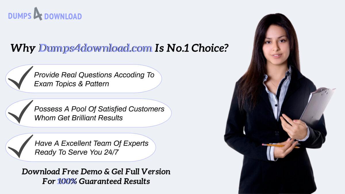 Download Microsoft AZ-120 Exam Practice Questions | Dumps4Download