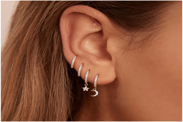 Things To Consider While Choosing Earring For You