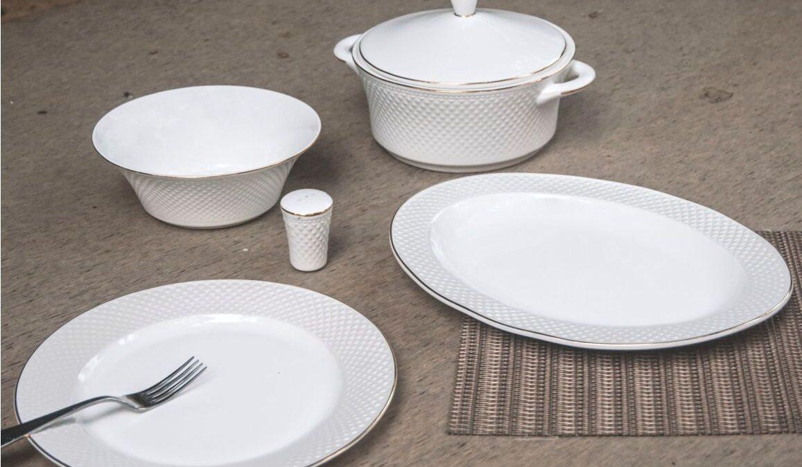 Dinner Set Online