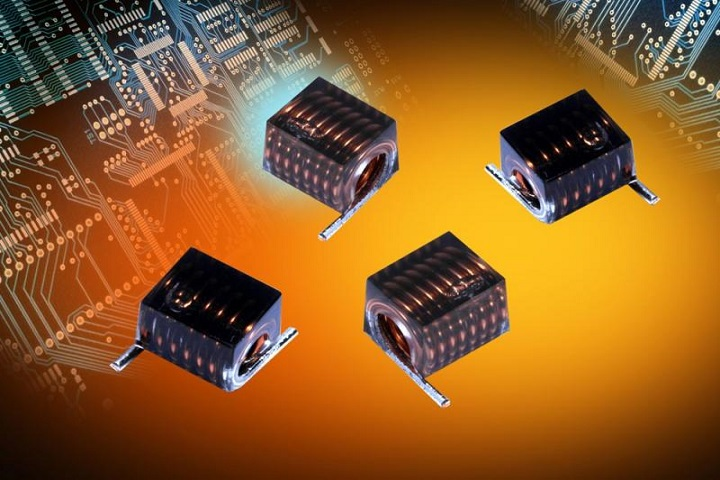 Profitable Insights of World RF Inductors Market Research Report 2024 (Covering USA, Europe, China, Japan, India and Etc) Outlook: Ken Research